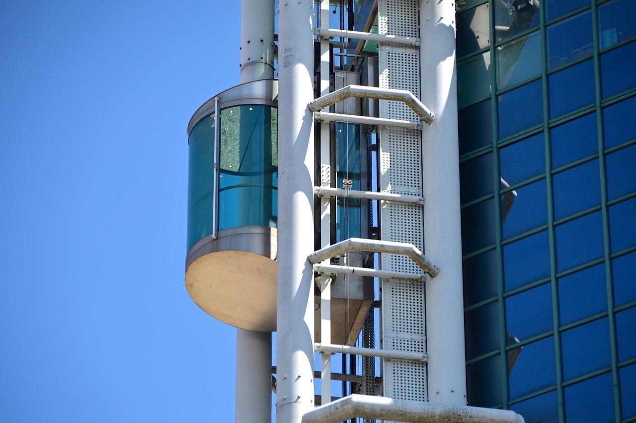 skyscraper-1542311_1280